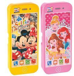 Disney Selfie Pencil Box