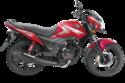Honda Shine SP Motorcycle