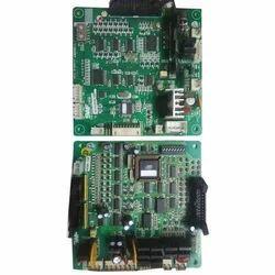 Marposs Controller Repairing Services