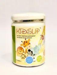 Kidsup Supplement
