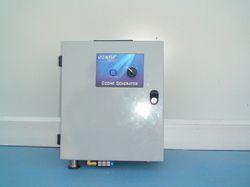 IAE Series Ozone Generator
