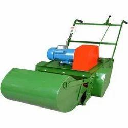 Lawn Master Electro 10