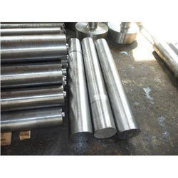 Nickel Alloy 800HT/ Incoloy 800HT Bars