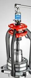 TMMA 100H SKF Hydraulic jaw pullers EasyPull