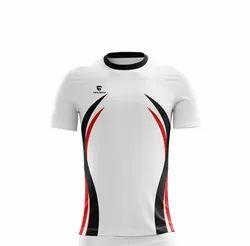 2020 Soccer Jerseys