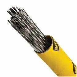 Aluminium TIG Filler Wires