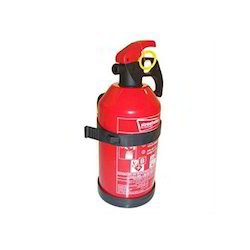 9 Ltr. Mechanical Foam Stored Pressure Type Fire Extinguisher