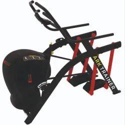 Ark Trainer(Elliptical,Skiing,Climbing)