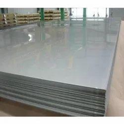 CRCA Sheet, Thickness: 1-2 mm, Size: 5x8 Feet