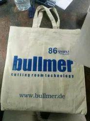 Cloth Customized Bag