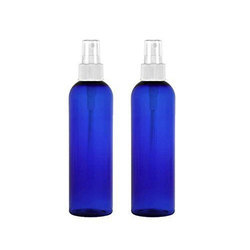Body Spray Bottles