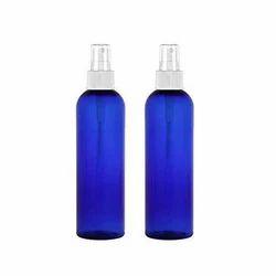 Body Spray Bottles