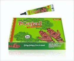 Kajal Fast Tube Red