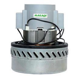 Vacuum Cleaner Motor Ametek