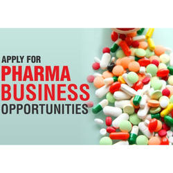 Pharma Franchise In Puruliya