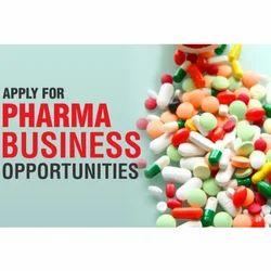 Pharma Franchise In Puruliya