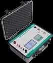 Transformer Winding Resistance Meter XWRM -10