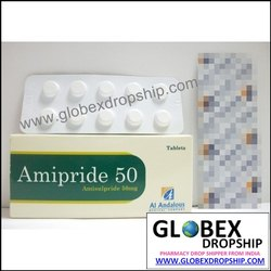 Amiprid Tablets