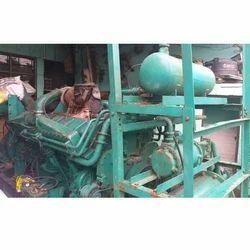 Used Diesel Generators in Ghaziabad, यूज़्ड डीजल