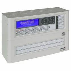 Honeywell Morley DXc Kit