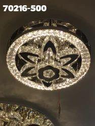 Stylish LED Chandeliers