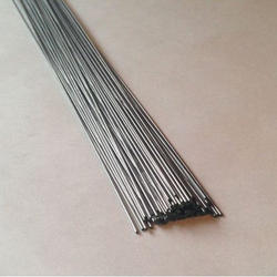 ER347 Stainless Steel Filler Wires