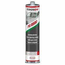 Teroson PU 8590 N/M Direct Glazing Adhesive