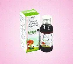 Allopathic PCD Pharma Franchise in Kasaragod