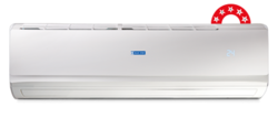 5 Star - A Series Split Air Conditioners