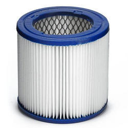Vacuum Filters and Elements