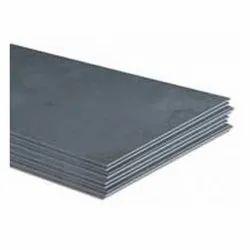 SA 387 Alloy Steel Plates