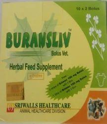 Veterinary PCD Pharma Franchise In Karnataka