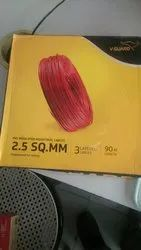 Vguard Industrial Cable