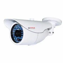 CP Plus IR Camera, Usage: Outdoor Use
