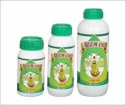 Neem Oil 10000 ppm