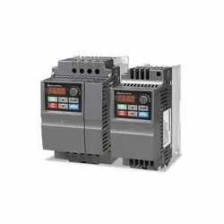 Delta AC Drive EL Series, 0.25 KW to 355 KW Motor Power