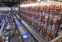Automated Warehousing