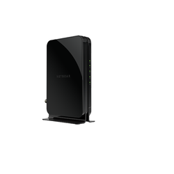 DOCSIS 3.0 16x4 High Speed Cable Modem