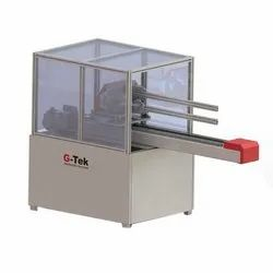 IML Blow Molding, For Industrial, Number Of Axes: 2