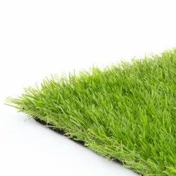 Artificial Grass Premium (4 Tone)