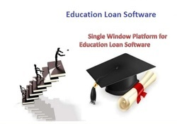 Education Loan Software