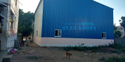 Badminton Court Construction Service In Chennai