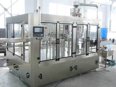 Automatic And Semi-Automatic Juice Plant, Capacity: 1000 LPH, Power Consumption: 220