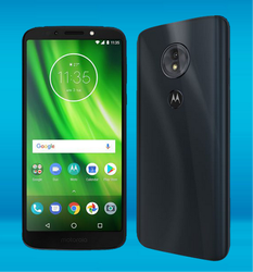 Moto G6 Play Mobile Phone