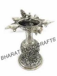 Metal Antique Samai
