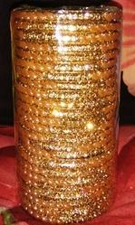 Regular Wear Gold Bangles