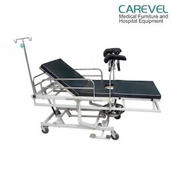 Deluxe Obstetrics Labour Table