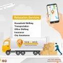 Ahmedabad-Kolkata Transportation Services