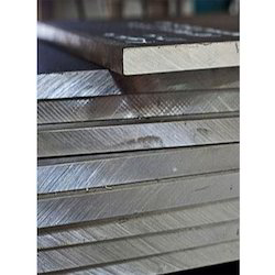 317L Stainless Steel Plates