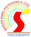 Signor Hisec Packaging Private Limited